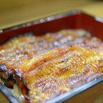 【立川グルメ】立川でおいしいうなぎを食べたい方!ここですよここ!外は香ばしく中はふわっふわっ。やばいうまい!