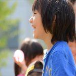立川の夏2014VOL1!さんさんガーデン、よいと祭り、あおぞらガーデン。