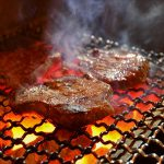 肉フェスコラボ企画!立川の街のおいしい肉料理のお店「街なか肉フェス」 <屋台村パラダイス編>