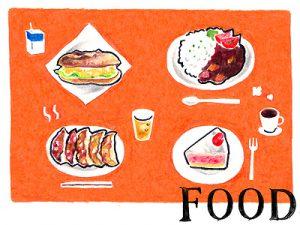 老舗料亭「無門庵」の東京X豚を使用した期間限定「特製かつ丼」。ちょっと贅沢なランチタイムに!