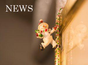 立川のお店やイベントの最新Facebook投稿や画像はこちらでチェック!