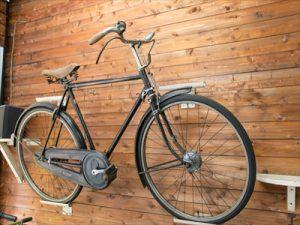 身近な乗り物「自転車」。だから気を付けて乗りたいですよね。立川駅近くの「いのはなサイクル」さんに昨今の自転車事情について聞いてきました。