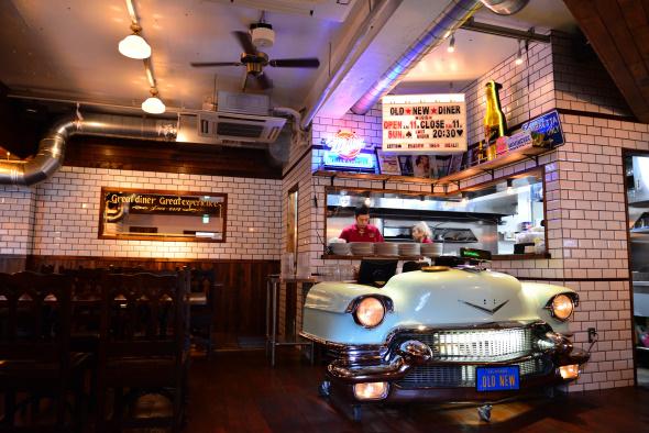 old-new-diner-4