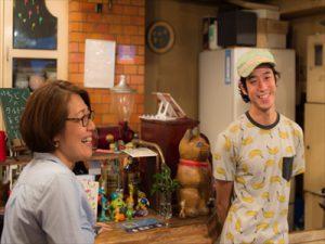 立川の老舗探訪|文化人に愛され続ける、ここだけ時間が止まっているような「Cafe&Barあちゃ」