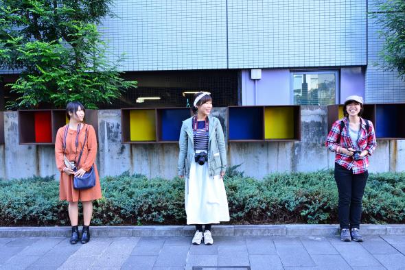 haconiwa-fare-tachikawa-art-10