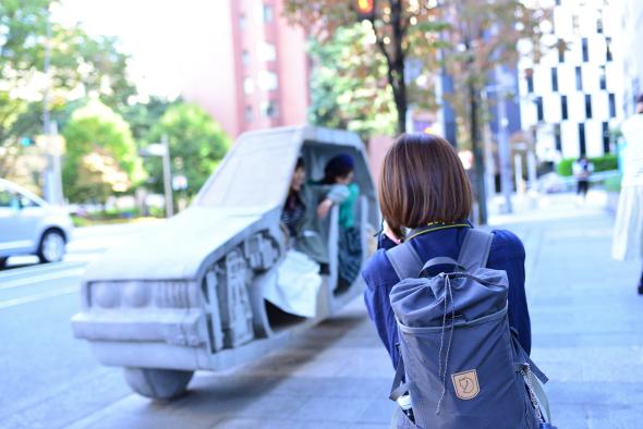 haconiwa-fare-tachikawa-art-13