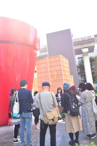 haconiwa-fare-tachikawa-art-2