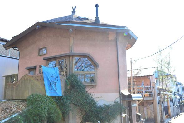 roba-house21