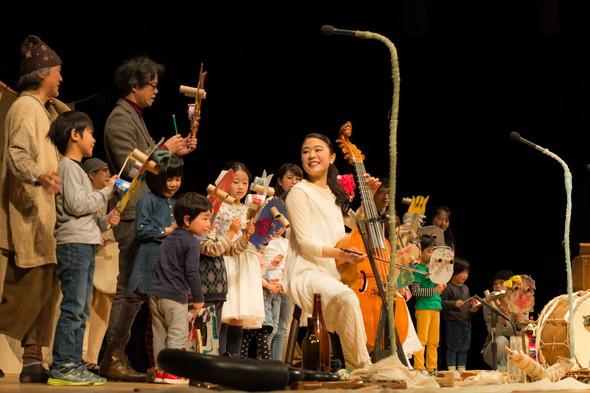 robanoongakuza-09