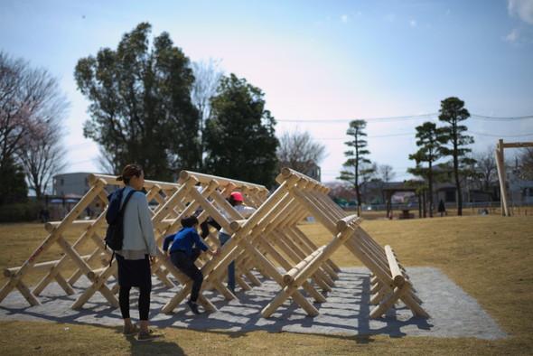 tachikawapark-06