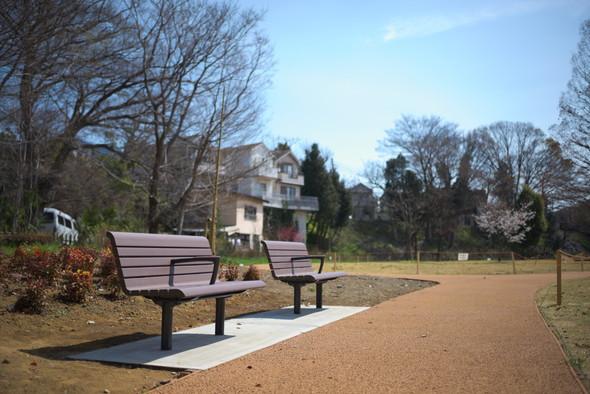 tachikawapark-08