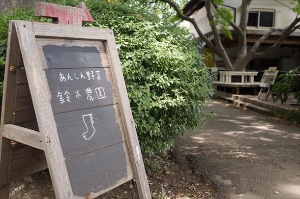 suzukinoen20180728-R0311300