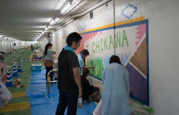 tachikawa_tonnel20180731-DSC_9241