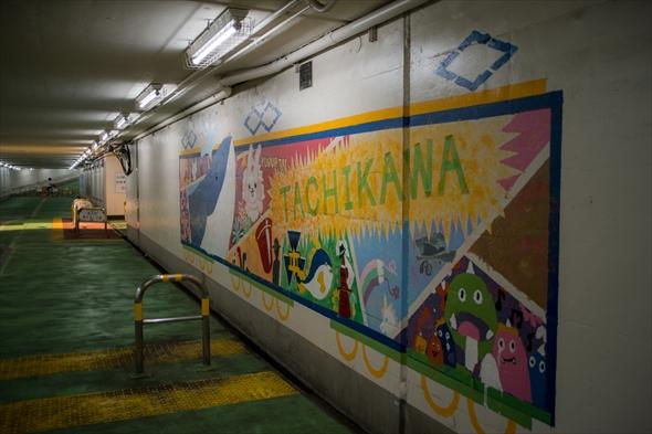 tachikawatonnel20180801-DSC_9294