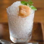シネマ通りにある自家製シロップと焼き菓子のお店cocokara(ココカラ)は、立川育ちの店主が「ここから」のおもいではじめたお店です。【立川グルメ】