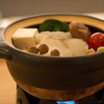 「jeune  ワインと小鍋で仕上げた料理」の響きに誘われて… 【立川グルメ南口編】