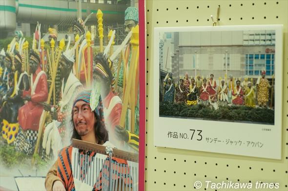 farletachikawa20190321-DSC_2935