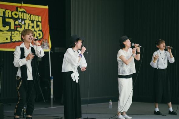 tachikawamusic20160521-DSC_3686