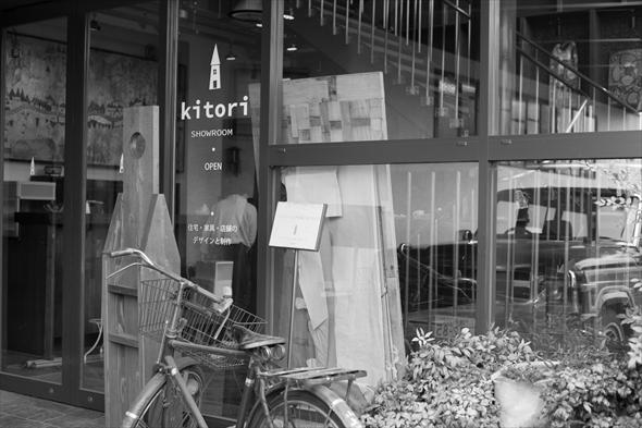 kitori20190412-DSC_0126-2