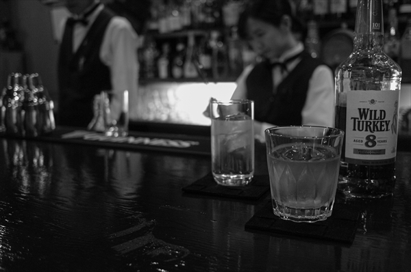 cocktailfes11520191030-L1071037