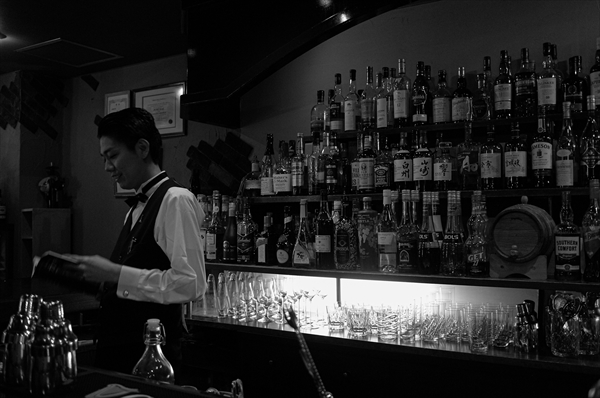 cocktailfes11520191030-L1071039