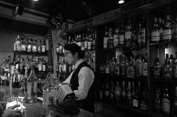 cocktailfes20191102-R0312266