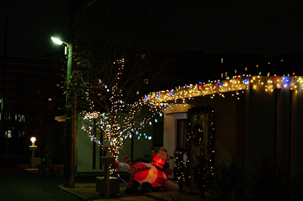 christmas20191205-DSC_4101