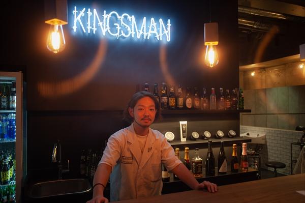 kingsman20200213-DSC_6423