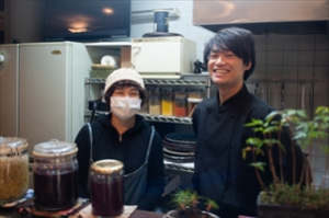 立川エール飯/テイクアウト&デリバリーできるお店。MAP登録のお店紹介