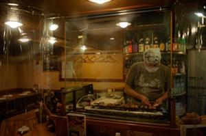 長かったステイホーム・営業自粛の7週間。非常事態宣言解除後の立川のお店の状況と利用する側の心構えについて。