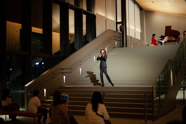stagegarden20201005-DSC_0826-3