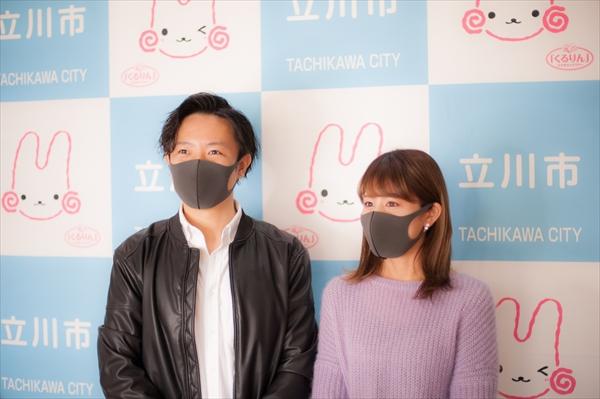 tachikawa202020201122-DSC_1783