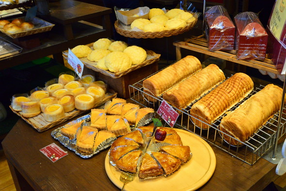 curry02_crown-bakery_4