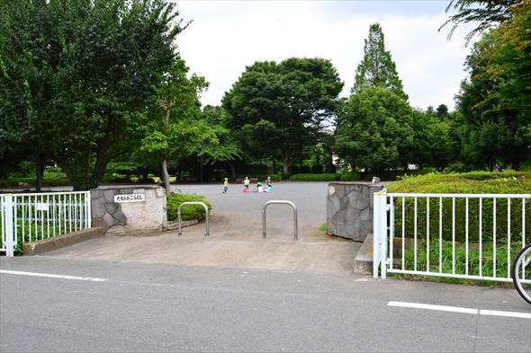 tachikawaparkDSC_3005