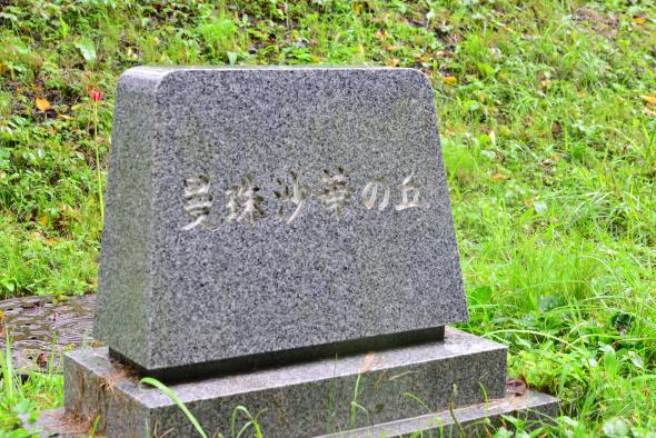 negawaryokudo-higanbana-1