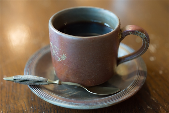 cafeacha20161005-DSC_5935