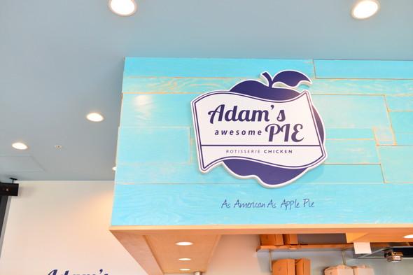 adams-pie-13