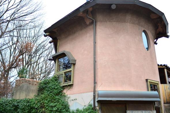 roba-house23