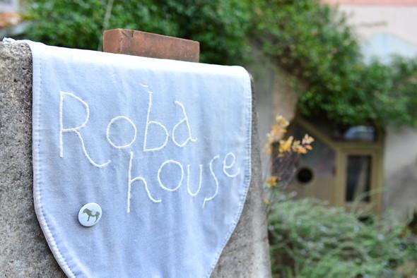 roba-house43