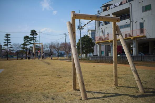 tachikawapark-07
