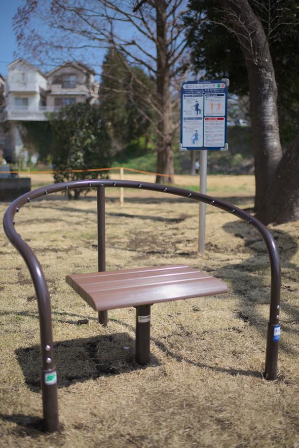 tachikawapark-10