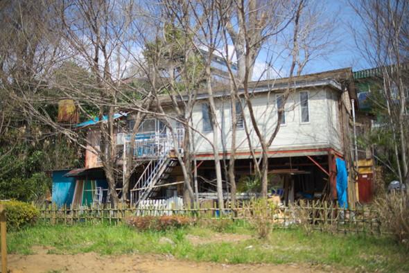 tachikawapark-13
