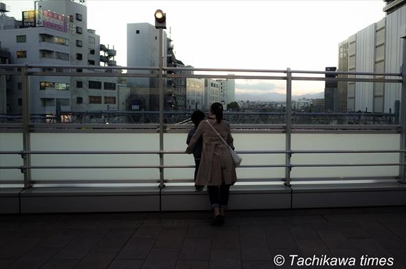 farletachikawa20190321-R0311740