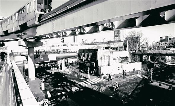 old_tachikawa2001年1月立川駅南口02