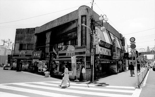 old_tachikawa1995年7月立川駅南口04