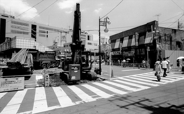 old_tachikawa1995年7月立川駅南口03