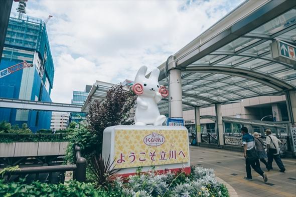 old_tachikawa20150623-20150623-DSC_6394