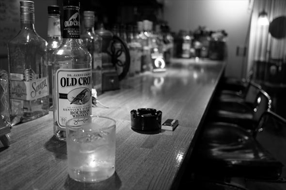 cocktailfes20190912-L1070322