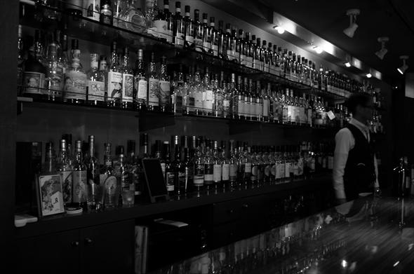 cocktailfesL1071015