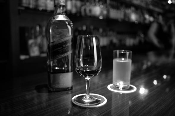 cocktailfesL1071020